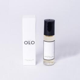Lightning Paw fragrance