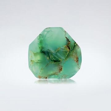 Soap stone Jade