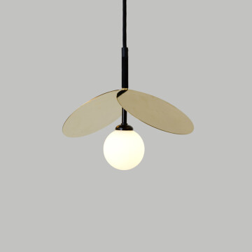 Ilios Pendant light