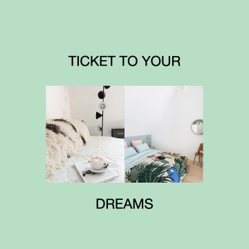 Giftcard / DREAMS