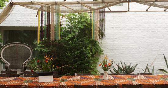 facilities_clouds9000_iobject__jungle_garden_meetingroom_5