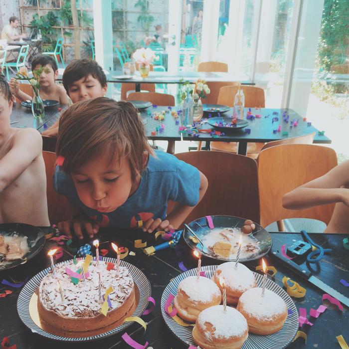 taart_feest