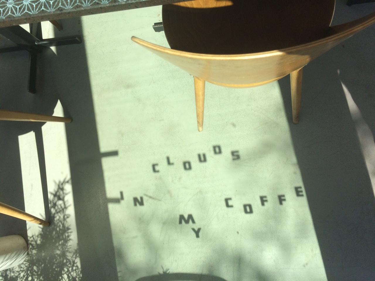 CLOUDS_9000_IOBJECT_CAFE_CLOUD_jap