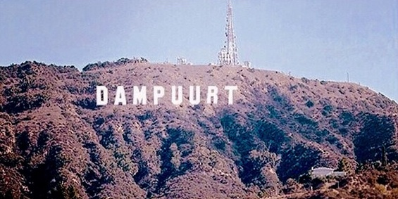 dampoort hollywood iobjectstore clouds9000