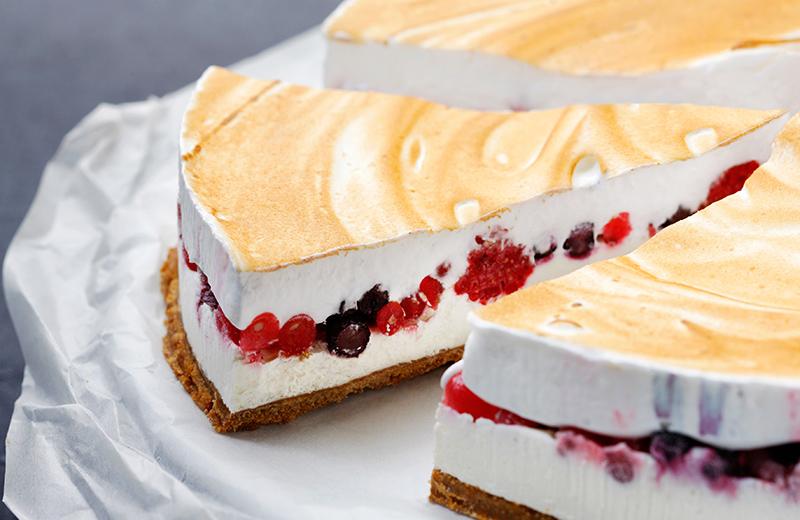 cake_tartefrancoise