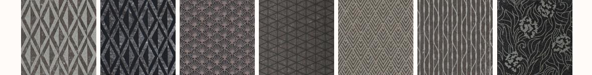 file under pop clouds 9000 patterns lavastone