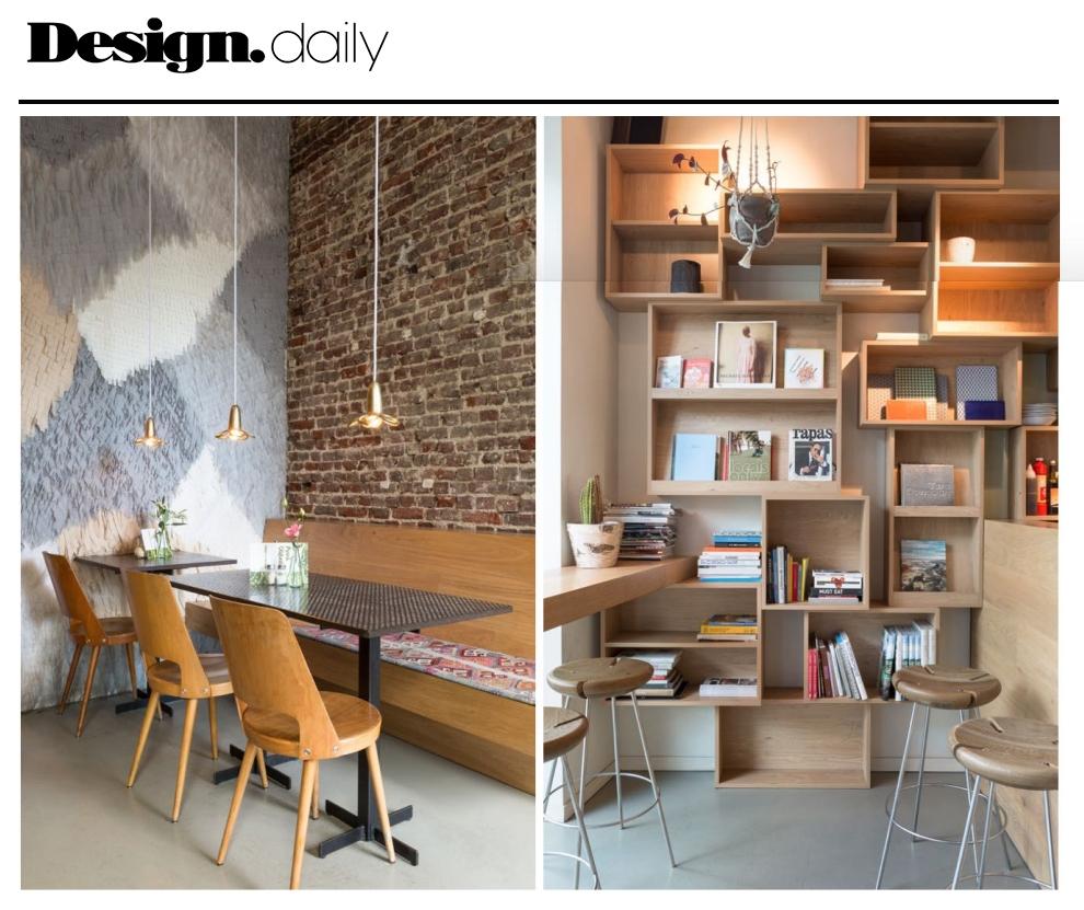 image_design-daily-clouds-9000-veva-van-sloun-iobject-store-gent