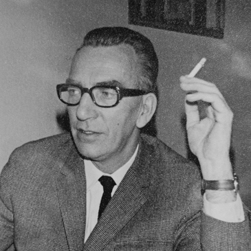 Jan J.M.Hoogervorst