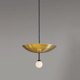 Up pendant