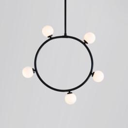 Circle & Spheres