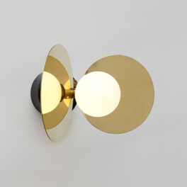 Ilios Wall light