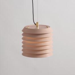 Maija 15 Pendant Lamp
