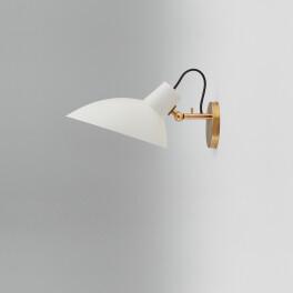 VV Cinquanta Wall Lamp