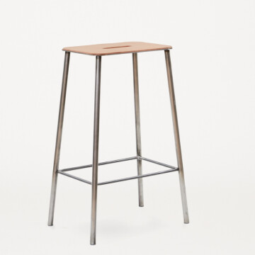 Adam Stool Medium