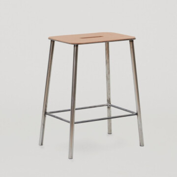 Adam Stool Low
