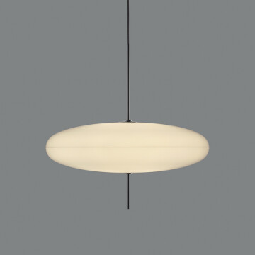 Model 2065 T01 Pendant Lamp