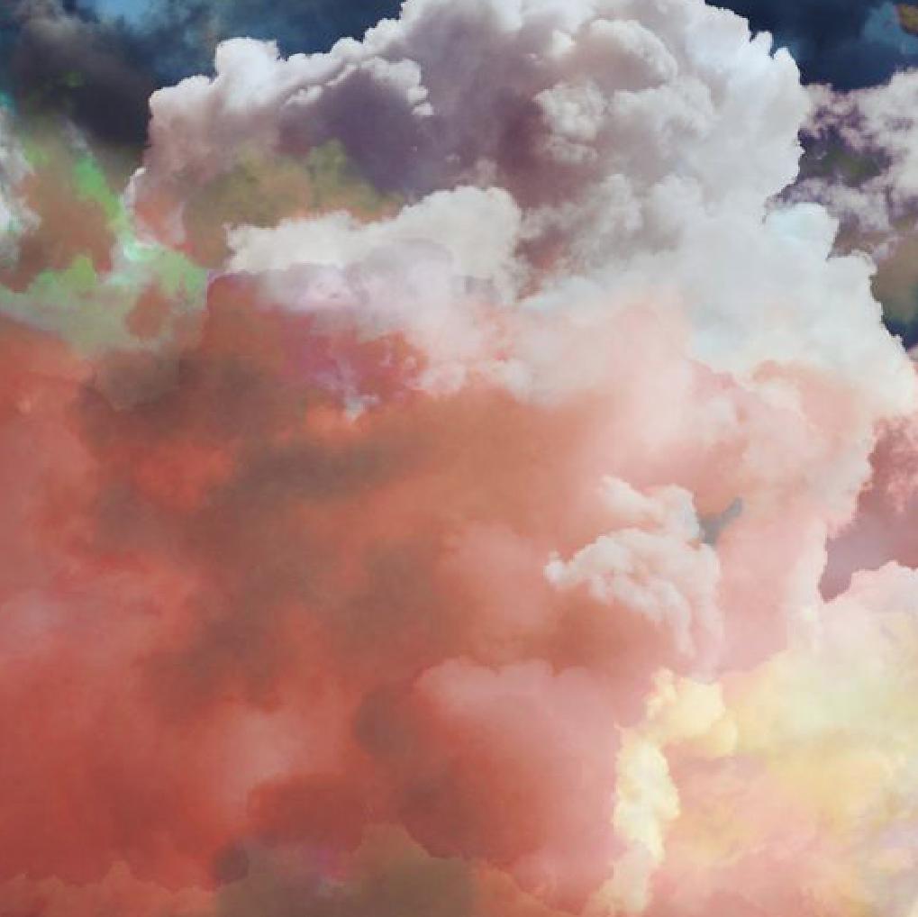 Clouds9000
