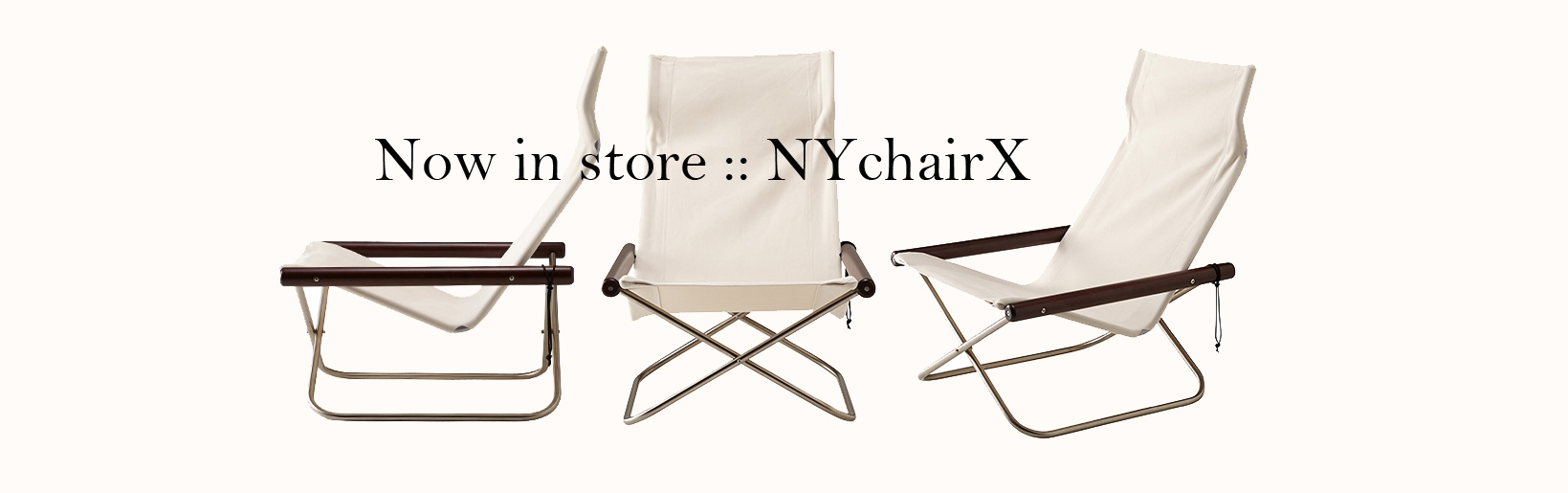 NY_CHAIR_X_CLOUDS_9000_FOLDING
