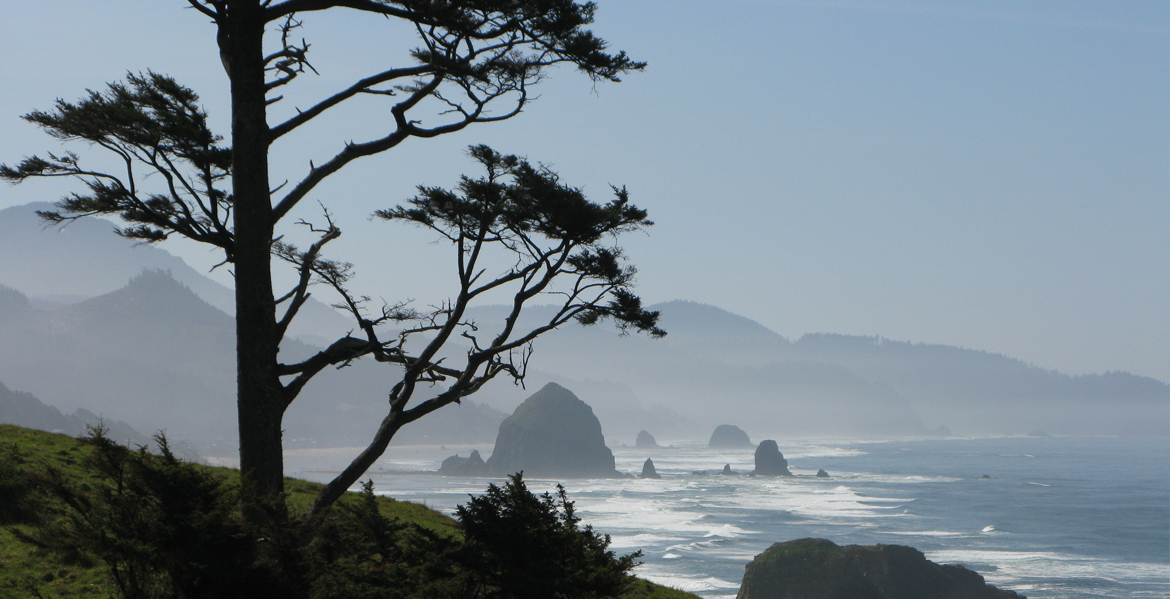 clouds9000_oregon_ecola_statepark_journal