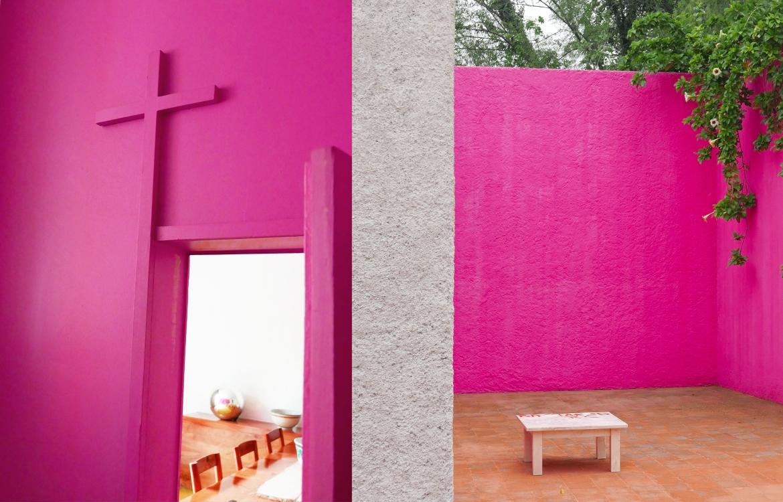 casa-luis-barragan-veva-van-sloun-iobject-journal-clouds9000-10
