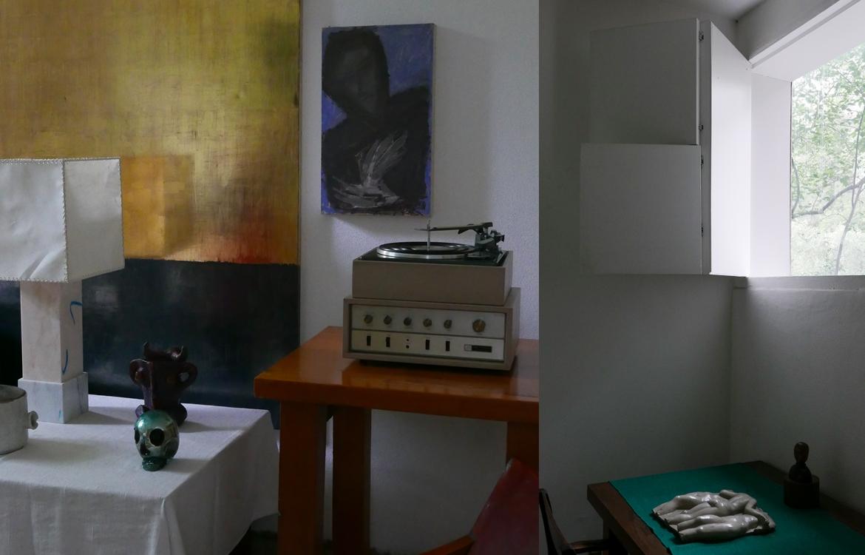 casa-luis-barragan-veva-van-sloun-iobject-journal-clouds9000-13