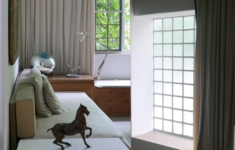 casa-luis-barragan-veva-van-sloun-iobject-journal-clouds9000-2