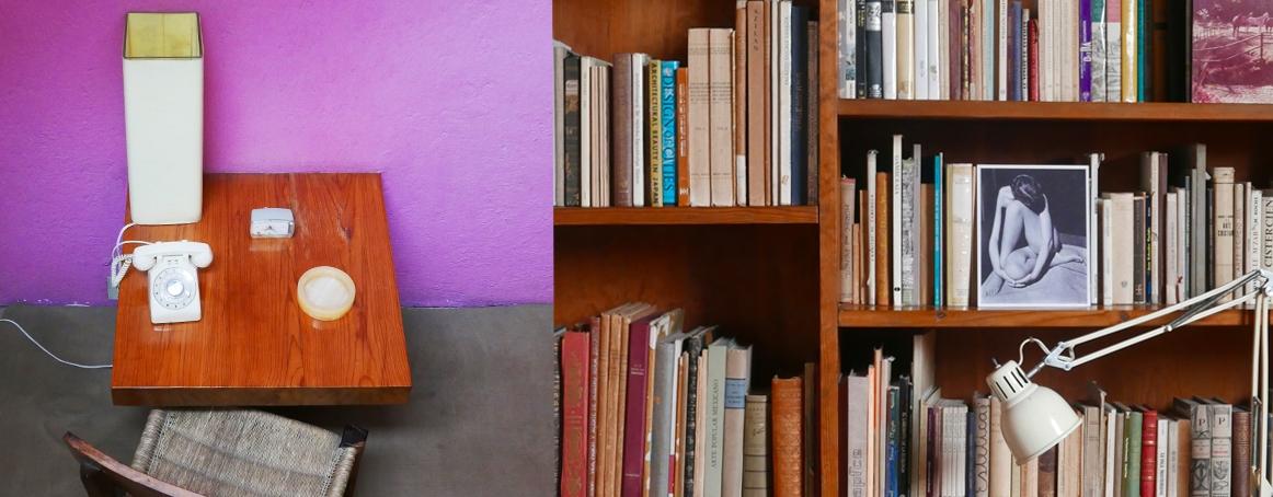 casa-luis-barragan-veva-van-sloun-iobject-journal-clouds9000-11