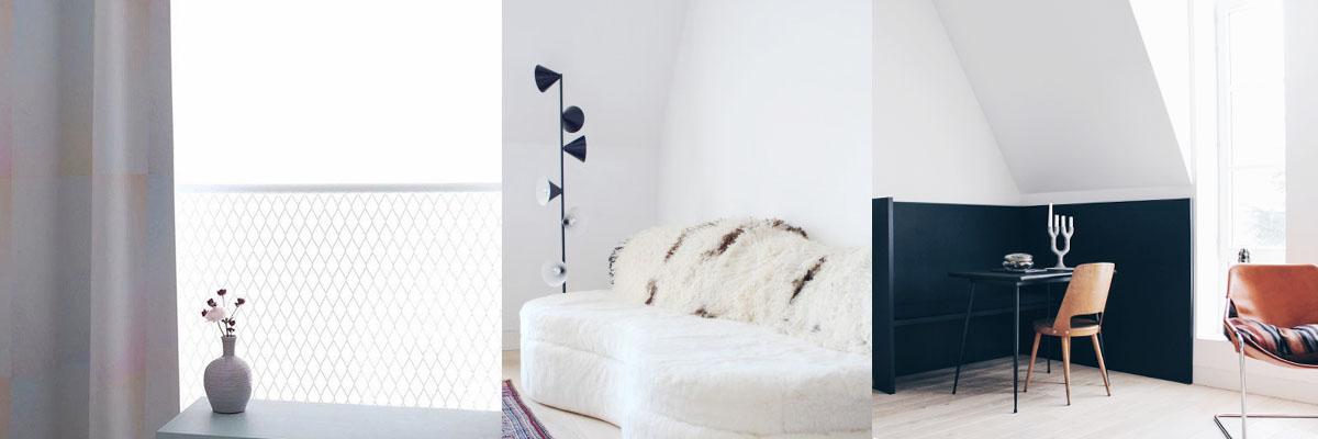 interior_advice_interieuradvies_clouds9000_iobject_kleuradvies