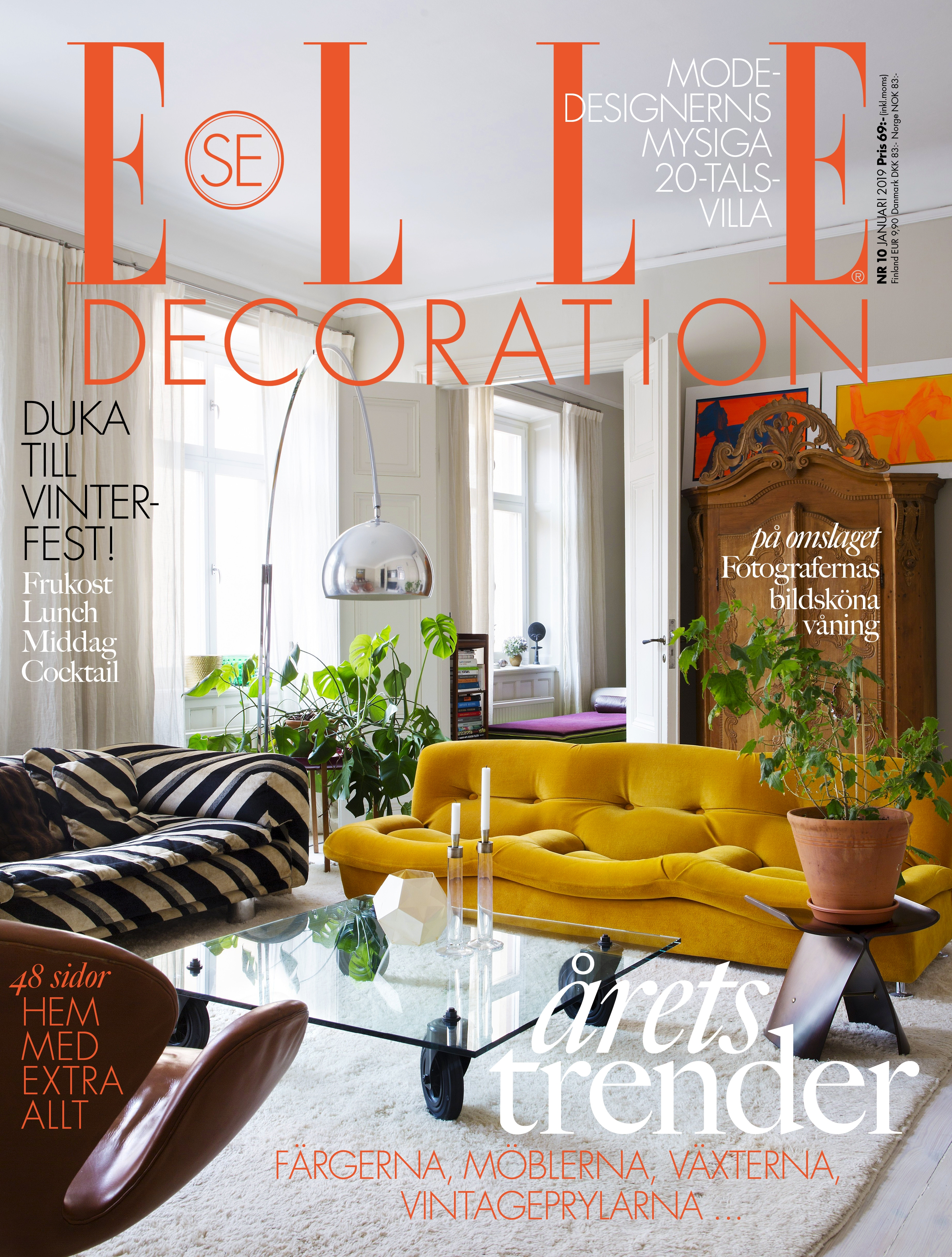 image_elle_decoration_veva_van_sloun_clouds_9000_cover