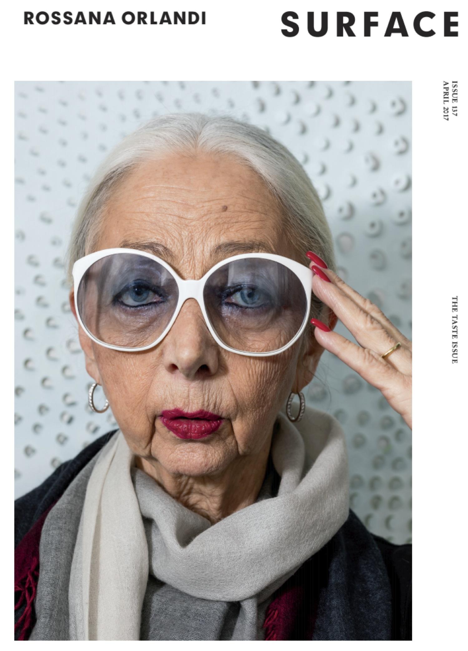 image_surface_magazine_rosanna_orlandi